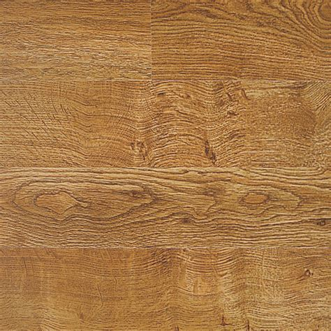 laminate flooring brands fresh laminate plank flooring reviews 6497