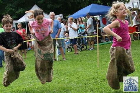 family day at maudslay state park shore kid 116 | maudslay park family fun day newburyport