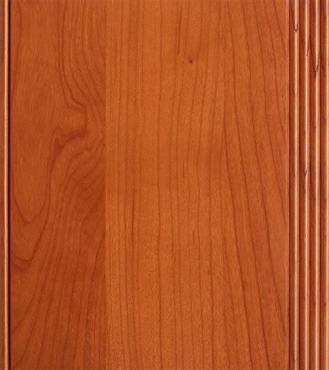 wood stain spray