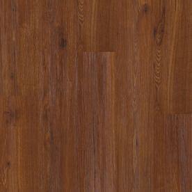 shaw flooring at lowes shaw matrix regency gunstock oak floating vinyl plank common 6 in x 48 in actual 5 9 in x 48