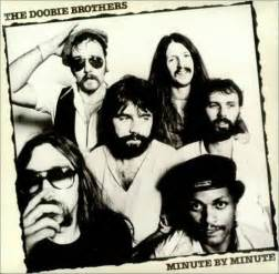 Doobie Brothers Album Covers