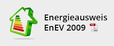 Enevfassung für bauvorhaben enev 2009 oder enev 2014 oder enev ab 2016?