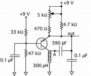U0026gt  Audio  U0026gt  Ultrasonic Circuits  U0026gt  Detected Distance With