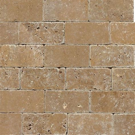 daltile travertine collection floor or wall travertine