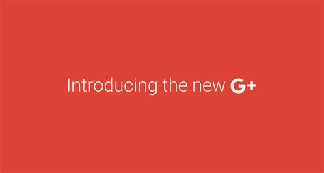Official Google Blog Introducing The New Google