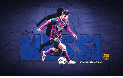 lionel messi wallpapers  backgrounds hd