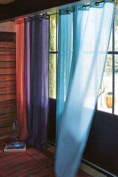 1000 id 233 es sur le th 232 me grands rideaux de fen 234 tre sur designs de rideaux rideaux de