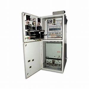 Vcb Panel At Rs 680000   Unit