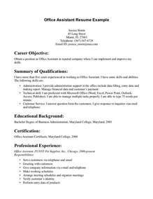 experienced resume objective cna resume no experience template learnhowtoloseweight net