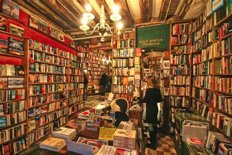 Libreria Milanese by Le Mie Librerie Parigine Preferite Una Milanese A Parigi