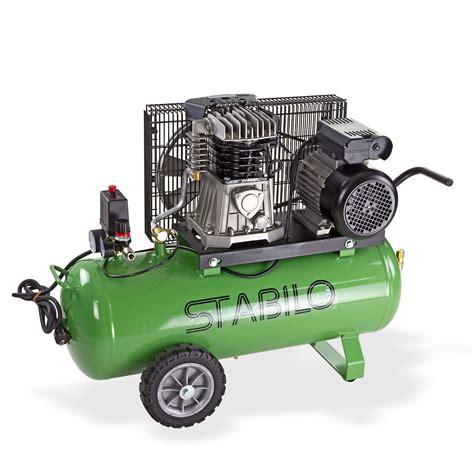 kompressor kolbenkompressor 450 10 50 230v