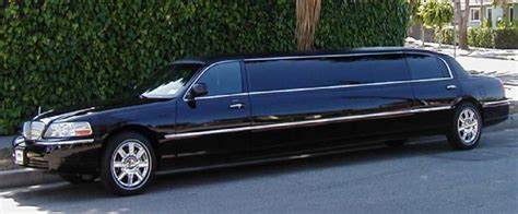 Limo Car by Stretch Prom Wedding Limo Ross Limo Bank