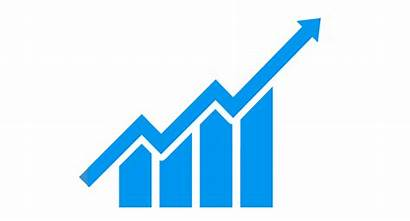 Profitability Icon Dynamics Stirling Business Industry