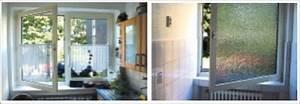 Nasse Fenster Trotz Lüften : feuchtigkeit und schimmelbildung vorbeugen ist besser als heilen praktische tipps ~ Orissabook.com Haus und Dekorationen