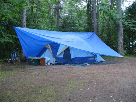 Ground Cover Under Tent by Rain Is It A Good Idea To Cover A Tent With A Tarp To