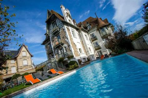 hotel en normandie avec dans la chambre augeval hotel updated 2017 reviews price comparison