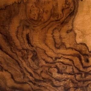 amerikanischer nussbaum cluster furnier schorn groh