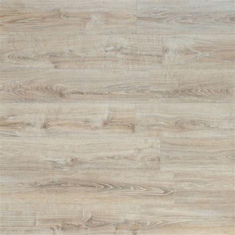 white washed laminate flooring kronotex exquisit 8mm white washed oak 4v laminate flooring
