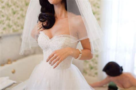 Vestido De Noiva On Tumblr