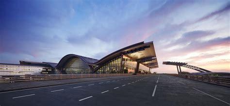 oryx airport hotel transit  doha qatar bookingcom