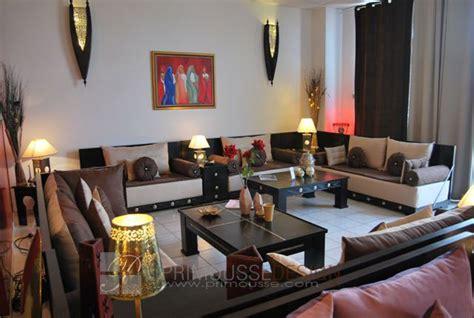 vente de cuisine en ligne salon marocain design