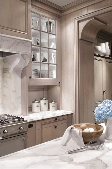 ash wood cabinets kitchen stains ash and gray cabinets on pinterest