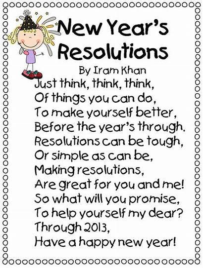 Happy Poem Poems Early Grade Resolution Funny