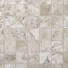 tarsus gray polished porcelain mosaic