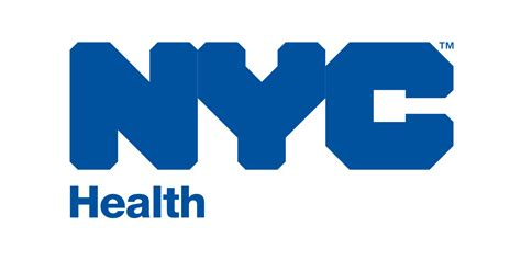 New York City Department of Health and Mental Hygiene ...