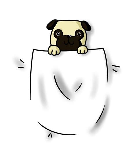 Cute Drawings Of Animals Tumblr
