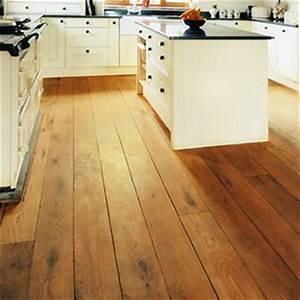 best wood flooring for kitchens 2180