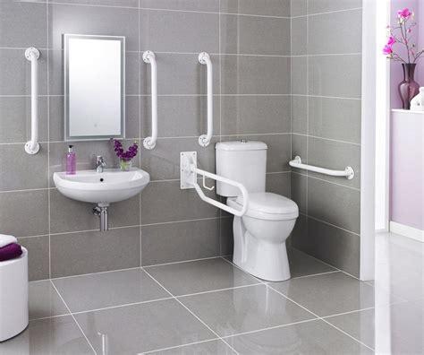 bathroom layout designer 6 tips to design a bathroom for elderly inspirationseek com