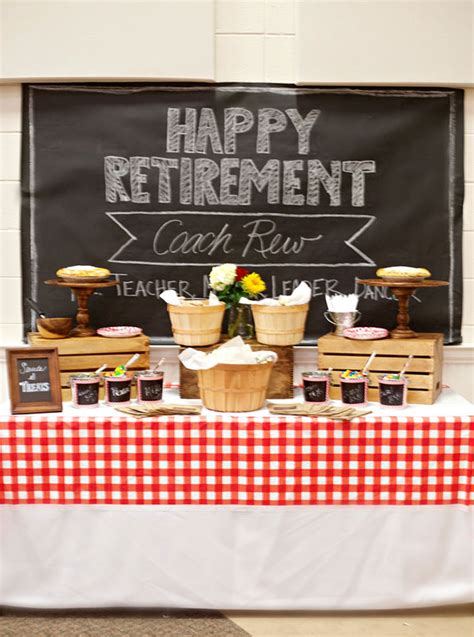 Send online retirement party invitations to celebrate their next chapter. Say So Long with This Rustic Retirement BBQ - Evite