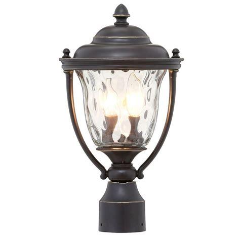 ls and lighting baton rouge ls and lighting baton rouge lighting ideas