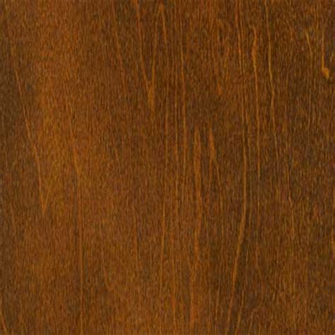 armstrong woodhaven ceiling planks reviews ask home design