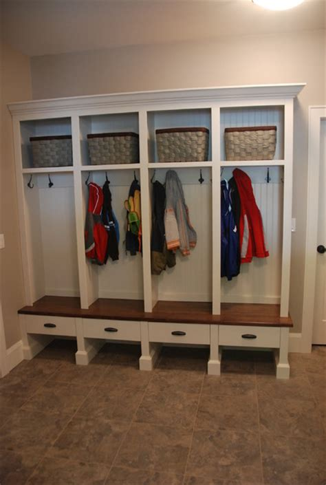 ideas for renovating small bathrooms mud rooms traditional laundry room vancouver by