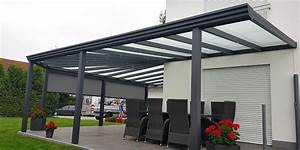 Markise 2 50m Breit : markise 5m breit markise warema 6m breit 3 5m ausgefahren elektrischer markise 5m breit ~ Buech-reservation.com Haus und Dekorationen