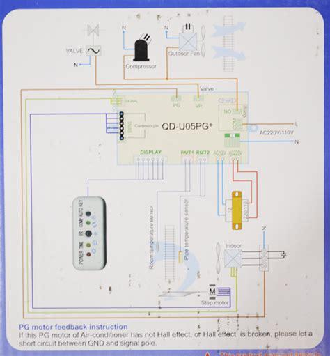 tarjeta universal para aire acondicionado airea condicionado