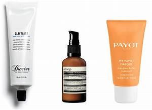 Meilleur Soin Visage Homme : soin visage homme nos conseils pour votre peau gentleman moderne ~ Dallasstarsshop.com Idées de Décoration
