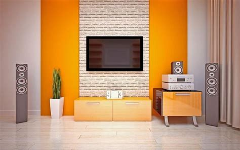 Living Room Lcd Panels by Pin By Sanjay Saha On Ideas