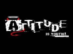 Youth values qu... Value Of Youth Quotes