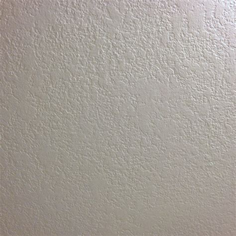 popcorn ceiling repair how to replace a textured ceiling best accessories home 2017