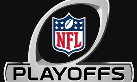 nfl playoffs archives nfl playoffs