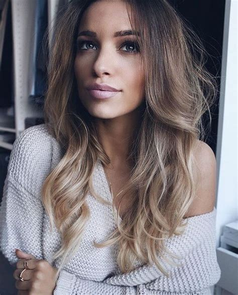 HD wallpapers hairstyles brown hair with caramel highlights