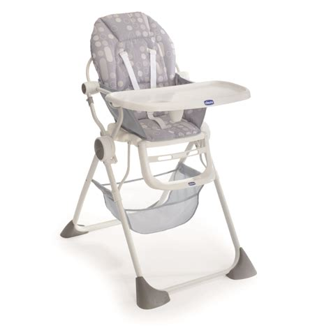 chaise haute chicco mamma chicco hochstuhl pocket lunch kaufen bei kidsroom