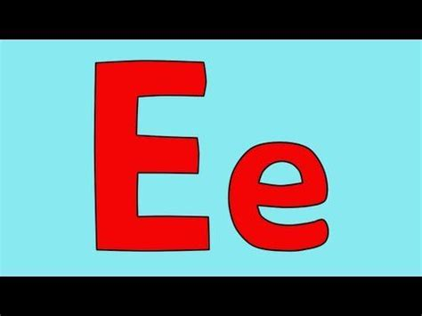 letter p song 60 best images about e sound on 33093