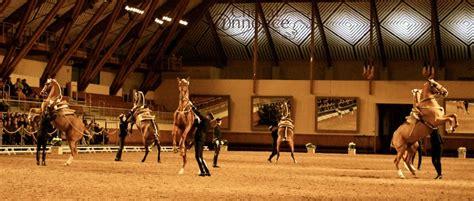cadre noir de saumur formation tradition et sport cheval annonce le