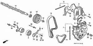 2000 Ford Focus Zts Fuse Box Diagram