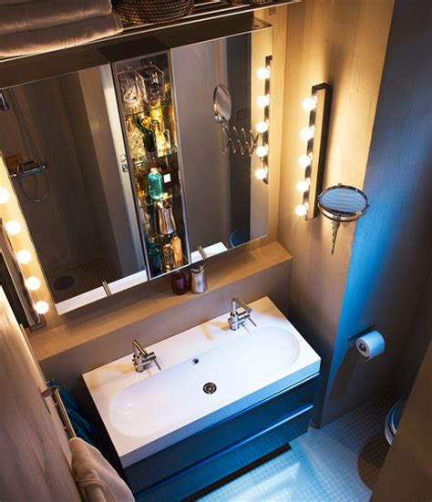 Ikea Bathrooms Designs by Ikea Bathroom Design Ideas And Products 2011 Digsdigs
