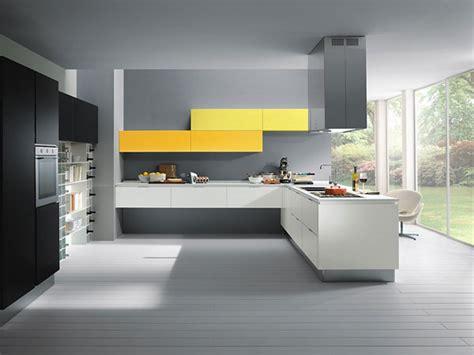 style de cuisine moderne photos chéri et si on rénovait la cuisine l 39 an vert du décor